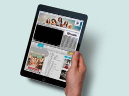 landing-page-abc-tablet