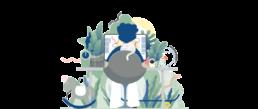 web-designer-freelance-padova
